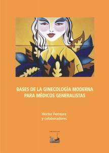 04-bases de la ginecologia - hector ferreyra